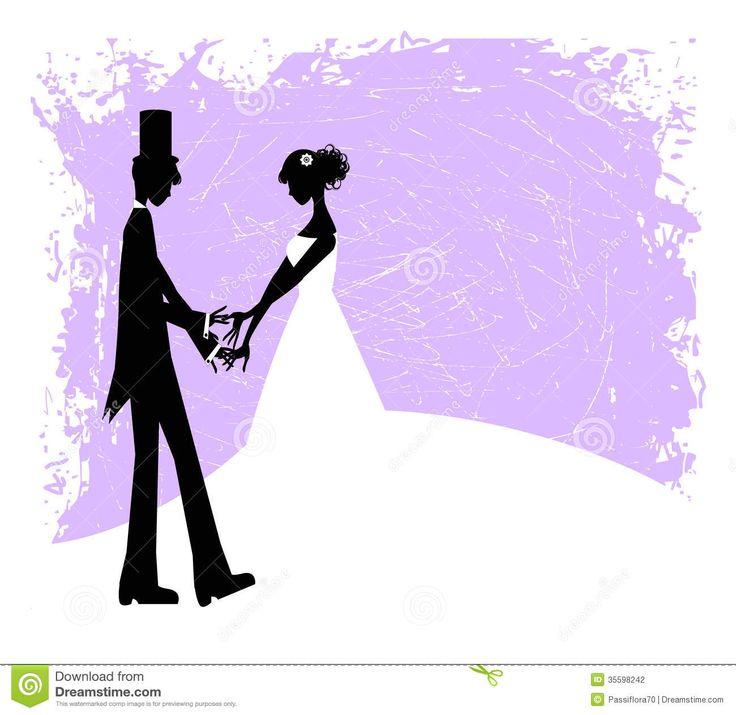 Mauve clipart bridal shower Google bride clipart bride 50