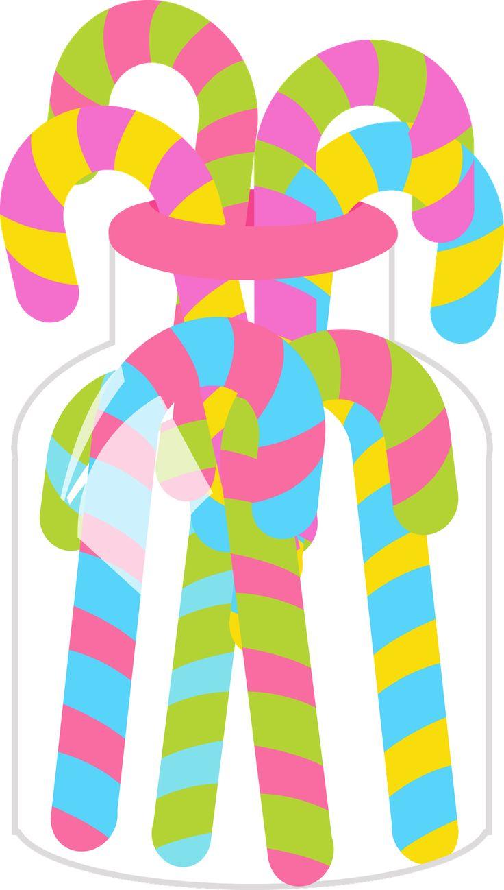 Mauve clipart candy cane Pinterest art best Hello! 89