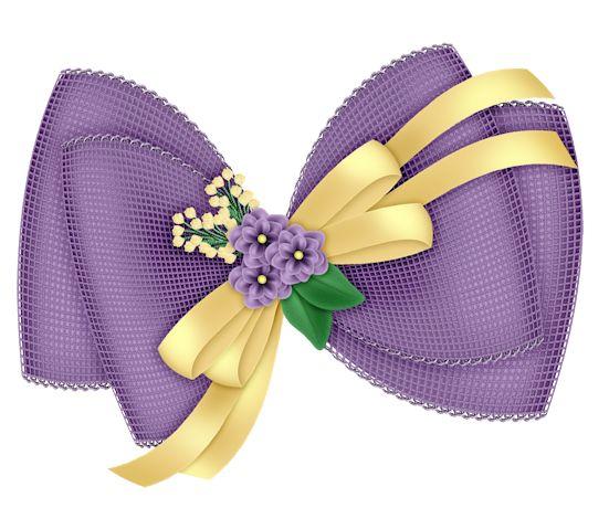 Mauve clipart candy cane About dekopaj best with Purple