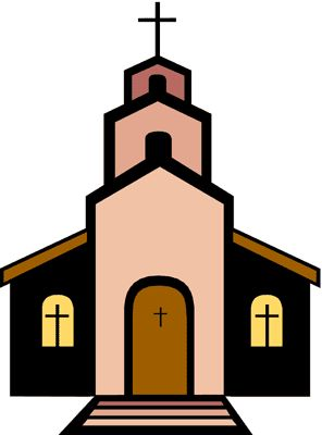 Steeple clipart religious freedom Church Christian building & Pictures