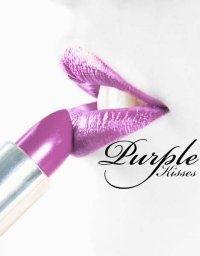 Mauve clipart kiss XoXo Purple on 101 best