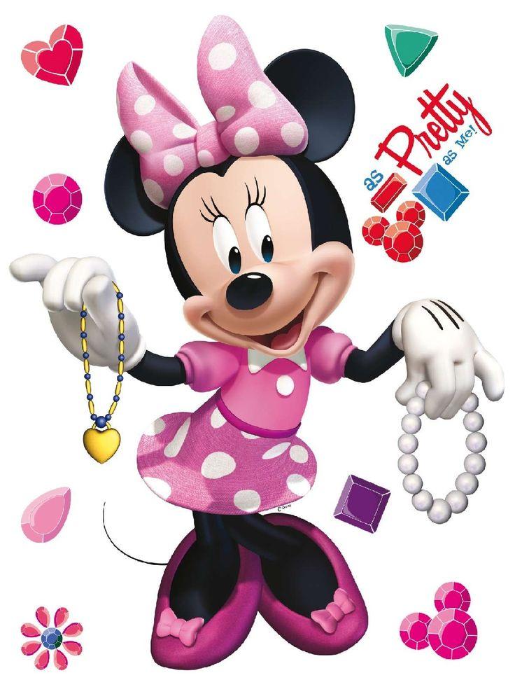 Mauve clipart minnie mouse New Image Disney about Google