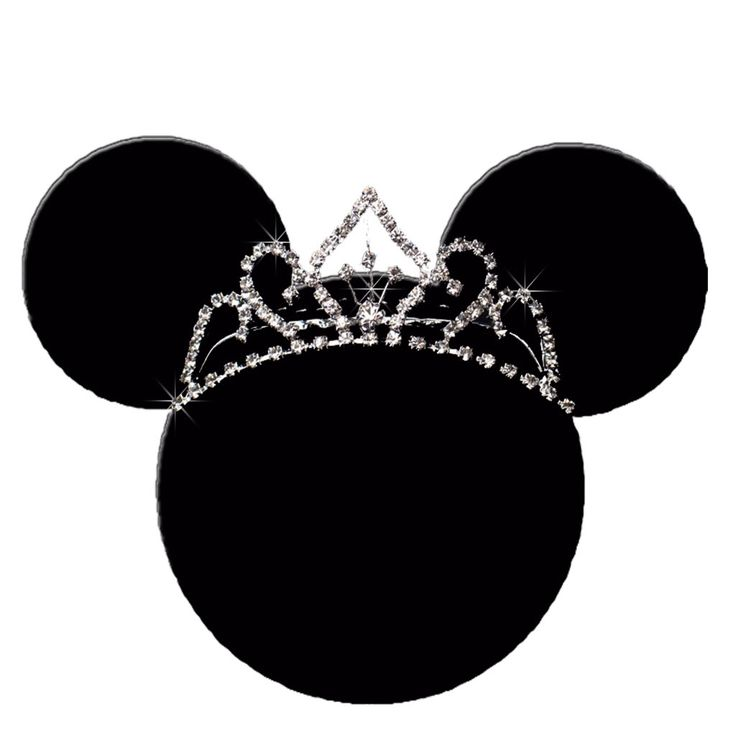 Mauve clipart minnie mouse Images ears Minnie mouse Tiara