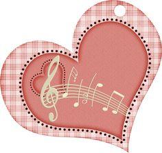 Mauve clipart minnie mouse Tube heart Love Heart Clip