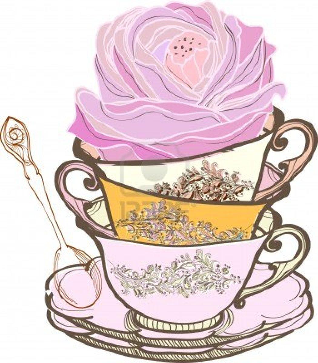 Teapot clipart teacup Pinterest Teacup Teacup For