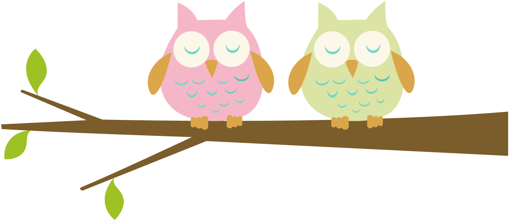 Owlet clipart friend Photo#18 clipart Owls Owls purple