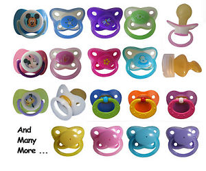 Mauve clipart pacifier Sized 5 loading Sized Dummy