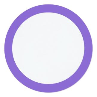 Mauve clipart pacifier On Card Medium Color Purple