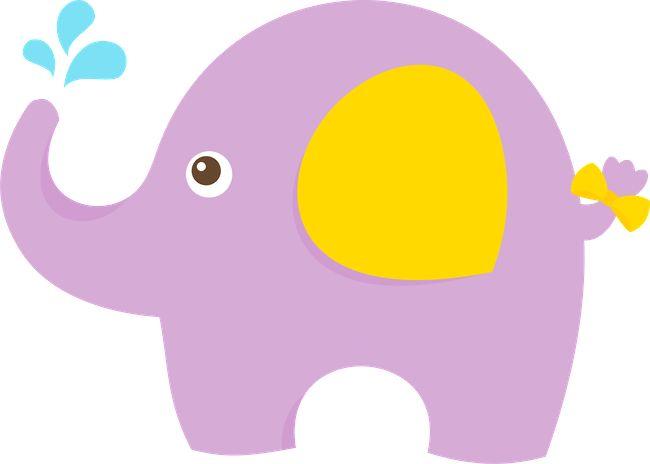 Mauve clipart pacifier Pinterest best Hello! bebê 254