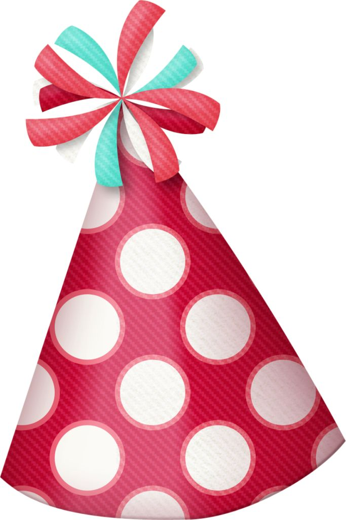 Celebration clipart cap 12 Birthday cakes images Pinterest