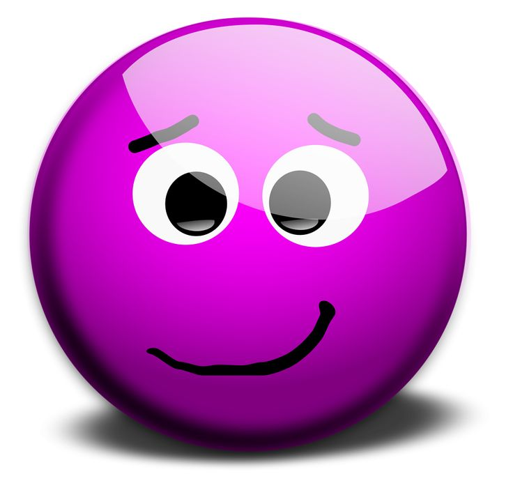 Smileys clipart positive Of emojis Up images Face