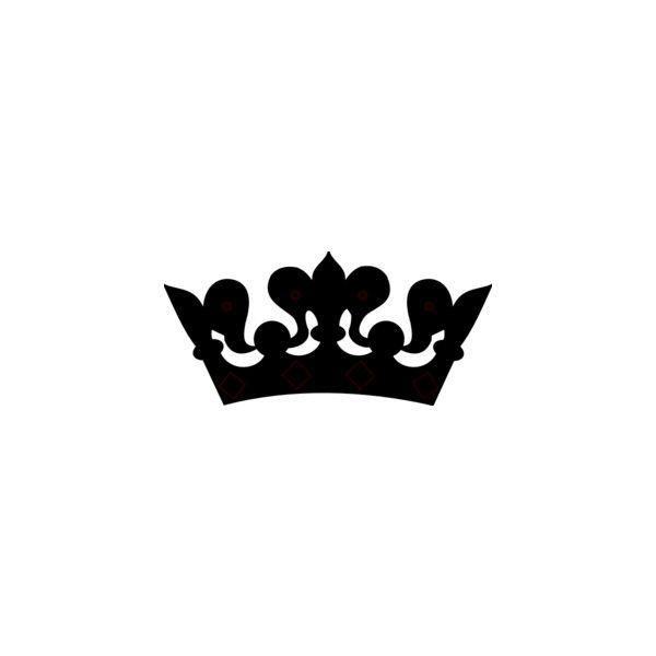 Black clipart tiara White Google Search  Google