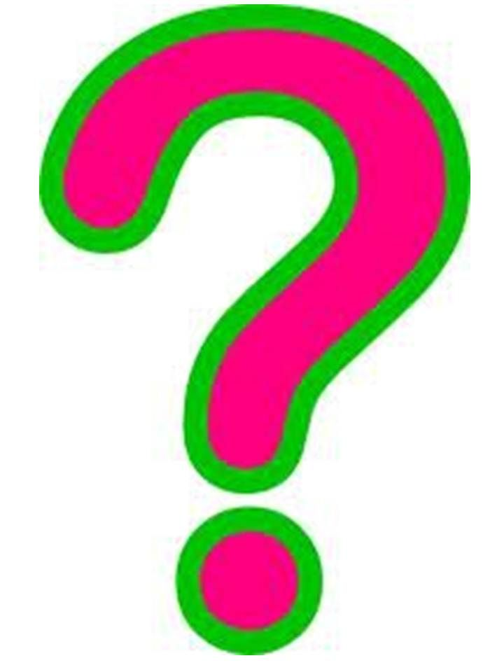Question Mark clipart animation flashing And Pinterest 274 GreenQuestion on
