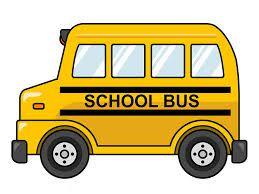 Mauve clipart school bus Search about 100 Pinterest school