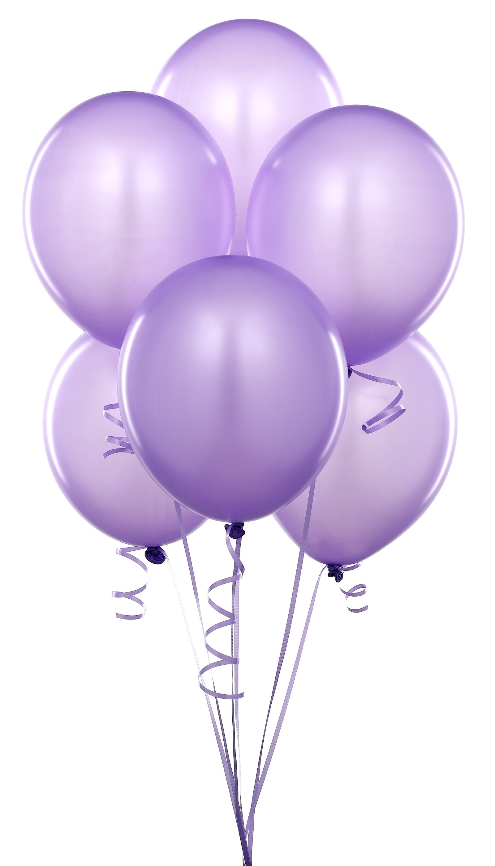 Mauve clipart seashell Lavender Purple Love Pinterest Lavender