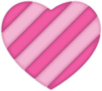 Mauve clipart seashell Hearts Pinterest images about best