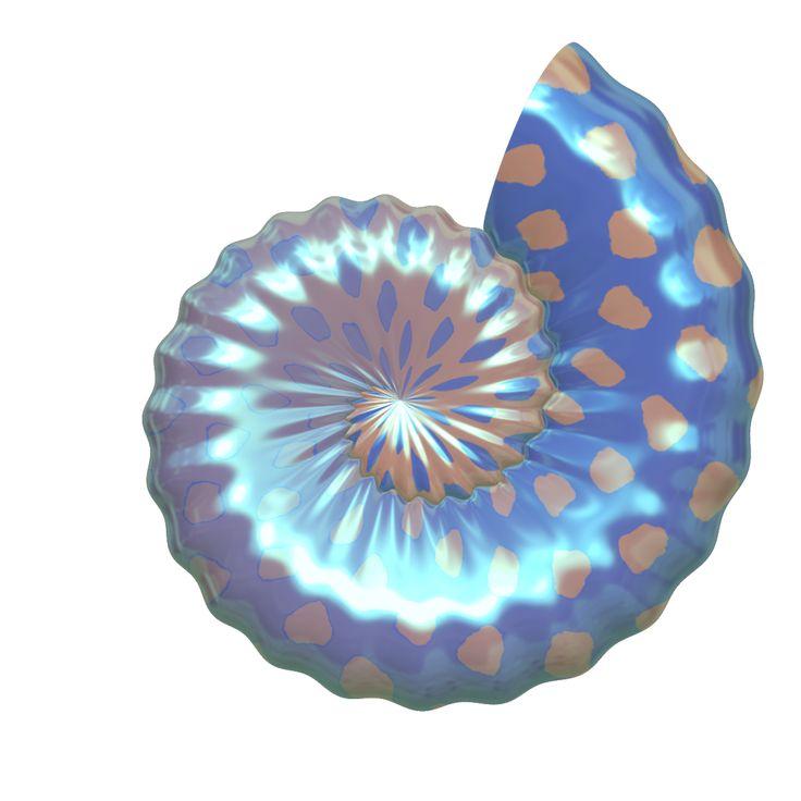 Mauve clipart seashell About best images ScrapBee Pinterest