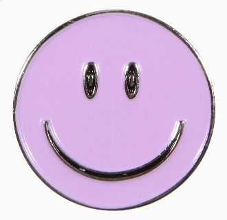 Smiley clipart purple Purple face Related art