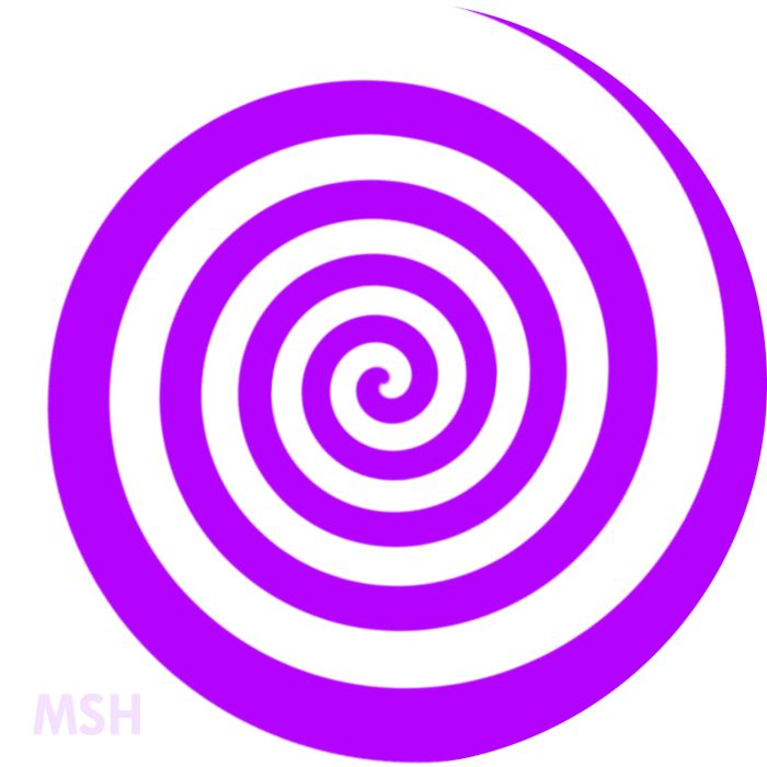 Mind clipart spiral 125 view about gifs images