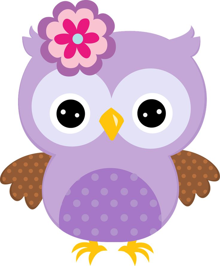 Red Headed Finch clipart violet #3