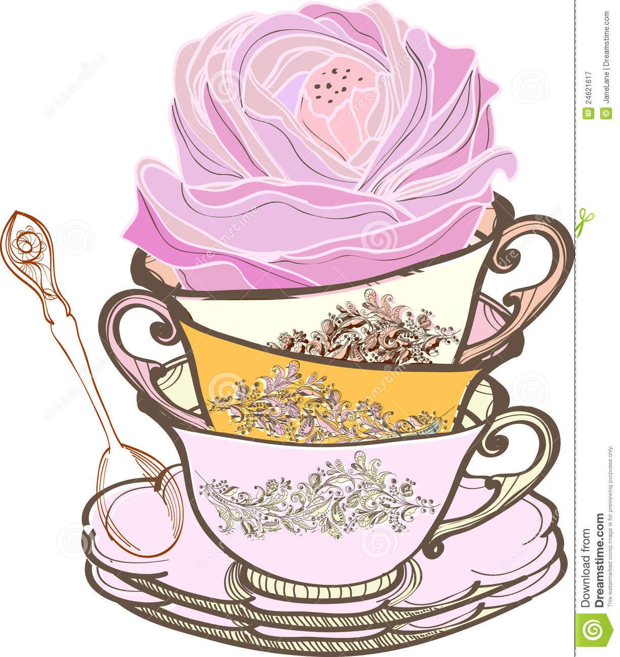 Kettle clipart tea cake Search Search decoration Teapot Google