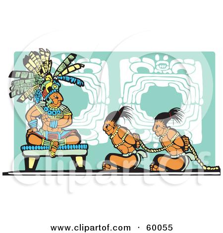 Mayan clipart ancient farming On emaze Mayan  Civilization