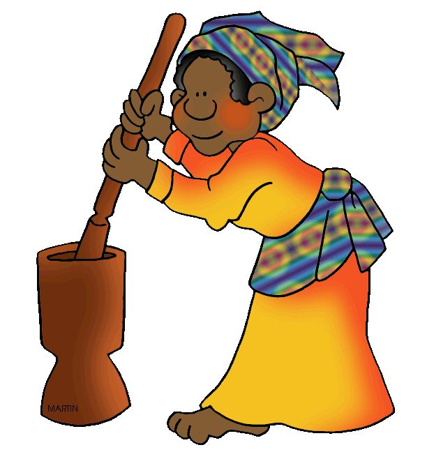 Mayan clipart ancient farming Mali of on best 223