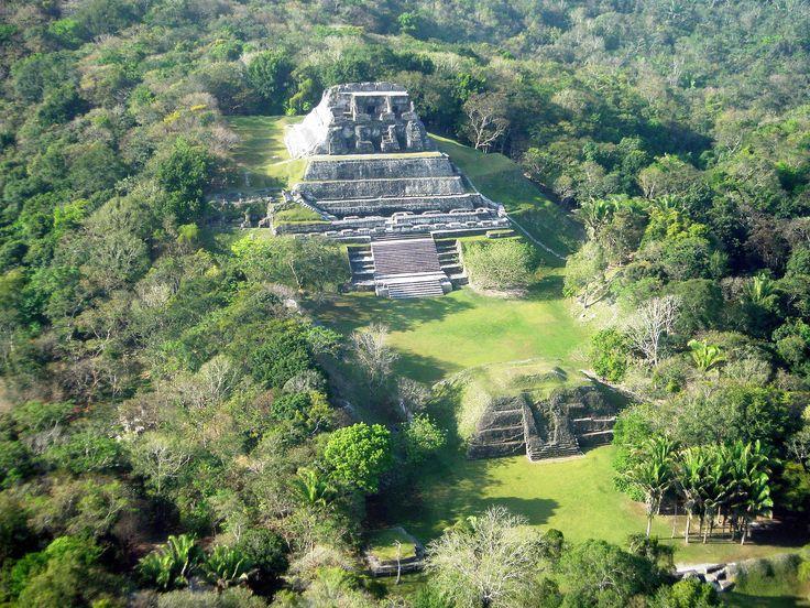 Mayan clipart ancient farming Vegetation yet Pinterest mayans because