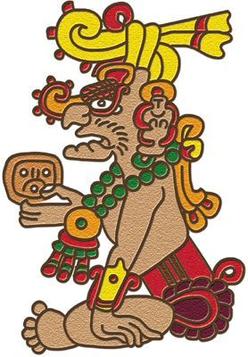 Mayan clipart ancient farming Even and Pinterest 30 business