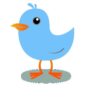 Nightingale clipart maya bird Clipart Free Tweet Free Art