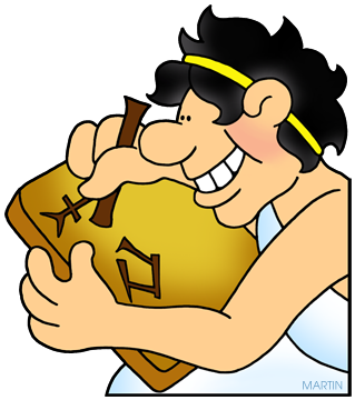 Codeyy clipart overview Download on of Clip Mesopotamian