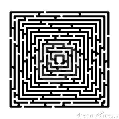 Maze clipart grass – Clip Download Clip Maze
