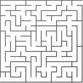 Maze clipart Clip Maze Download Art Clipart