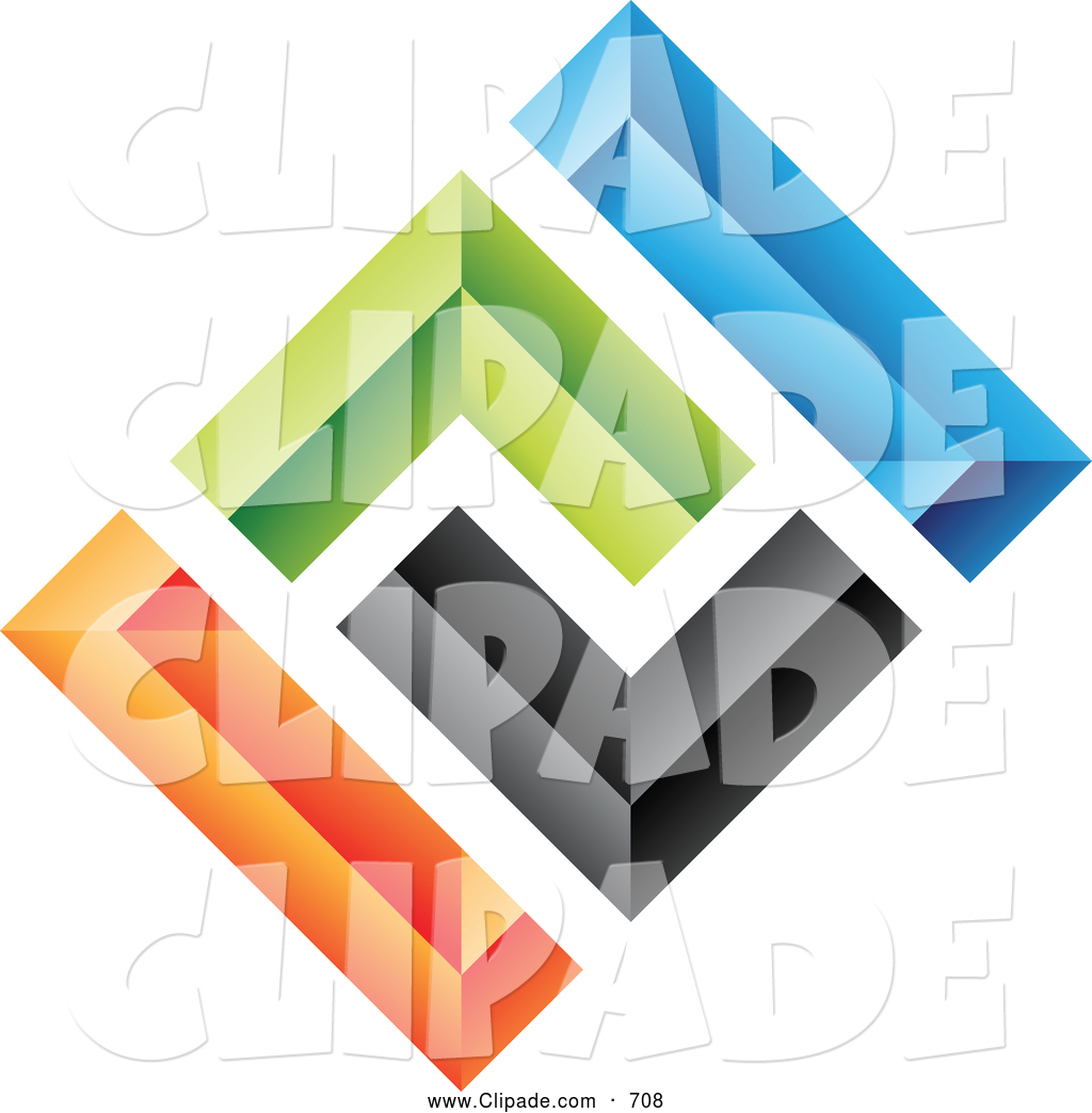 Maze clipart abstract Icon by cidepix Abstract Walls