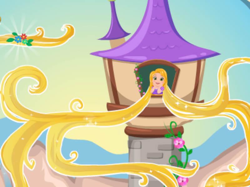 Maze clipart princess Baby Games Maze Fun Princess