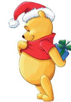 Maze clipart winnie the pooh Con con frase THE Google