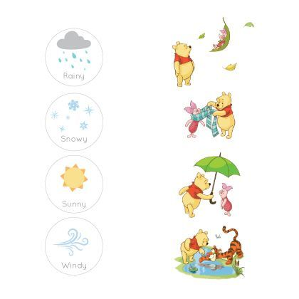 Maze clipart winnie the pooh On Pinterest the about Winnie