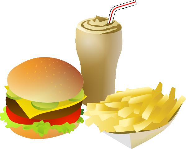 McDonald's clipart Mcdonalds Mcdonalds Clipart cliparts Restaurant