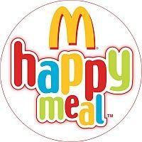 McDonald's clipart McDonald's Art Clip – Download
