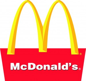 McDonald's clipart On Art Download Clip McDonald's