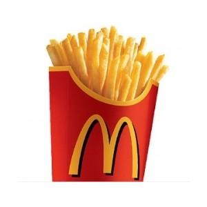 McDonald's clipart food McDonalds McDonald's Art  Clip