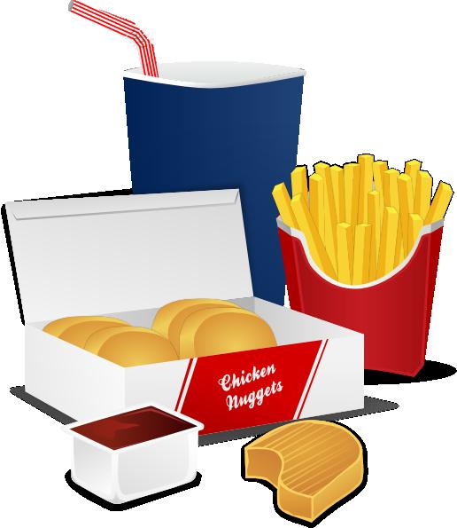 Kfc clipart mcdonalds Download Mcdonalds Clipart Food Mcdonalds