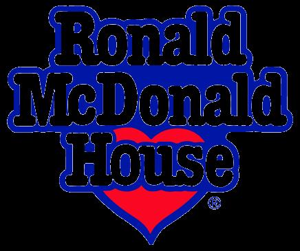 McDonald's clipart mcdonalds logo Clip House  arts Clip