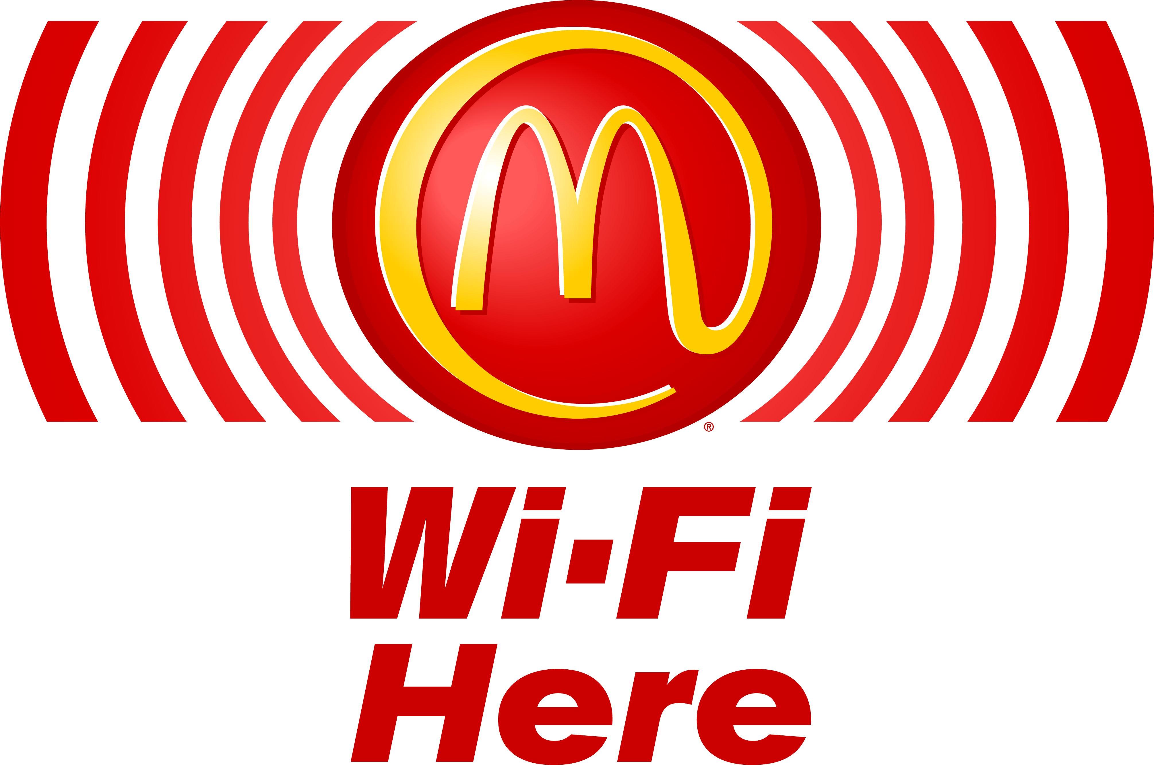 McDonald's clipart mcdonalds logo On McDonald's  Clip Art