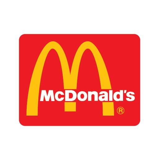 McDonald's clipart mcdonalds logo Logo and Blog eps/ Cari373's