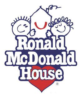 McDonald's clipart mcdonalds logo  Clipart clipart ronald Download