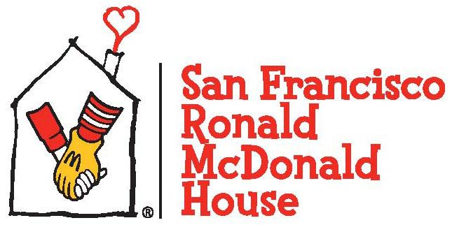 McDonald's clipart mcdonalds logo Relationship  with House McDonald