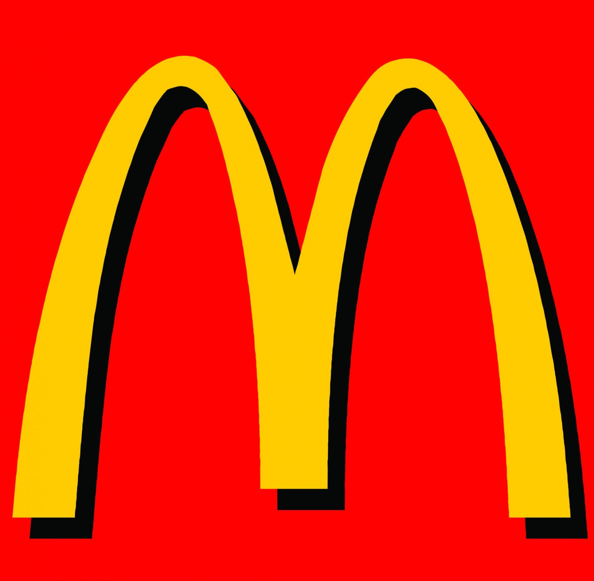 McDonald's clipart mcdonalds logo Clip Clip Download Clipart Art