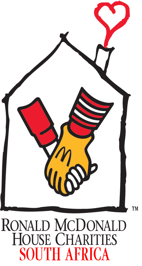McDonald's clipart south africa South  House Africa Charities