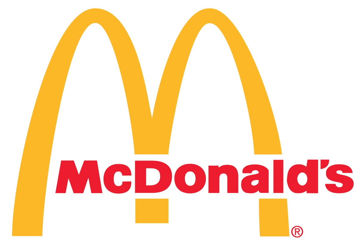 McDonald's clipart south africa Items Prices  Secret [Official]